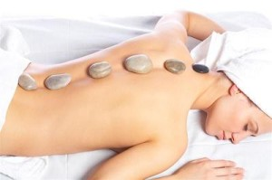 Cold Stone Massage | Massage scottsdale | Scottsdale Massage