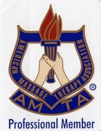 AMTA - Massage Therapy Association