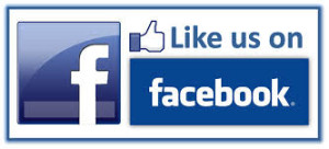 Facebook Scottsdale Massage | New Serenity Spa