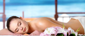 Best massage in Scottsdale | New Serenity Spa