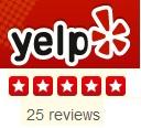 Yelp - New Serenity Spa - Day Spa