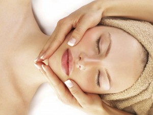 Scottsdale facials, Facials in Scottsdale, Acne treatment in gScottdale