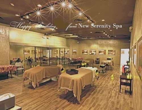 Couples Massage Scottdale   Couples Massage Phoenix   New Serenity Spa